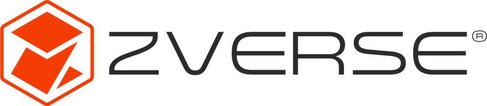 ZVerse and Carbon ® Announce Strategic Partnership to Bridge the Design Gap for Digital Manufacturing